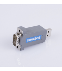 adaptor-rs-usb-case-de-marcat.1453212465