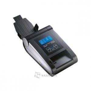 detector-automat-de-falsuri-dp-976-8-valute