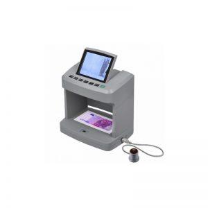 detector-profesional-de-valuta-v100