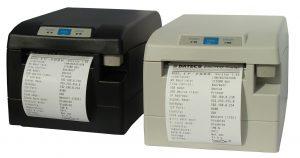 ep-2000