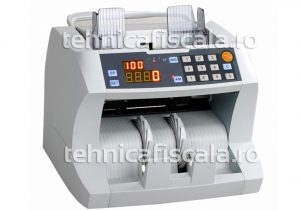 masina-de-numarat-bani-dc300