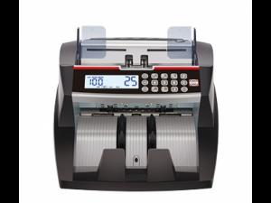 masina_numarat_bancnote_hl820_1