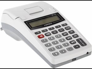 tehnica-fiscala-datecs-dp05