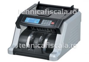 tehnica-fiscala-k-6600d